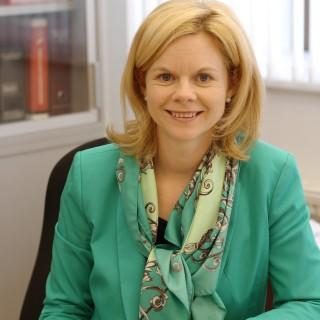 AL Mag. Alexandra Lipovsek