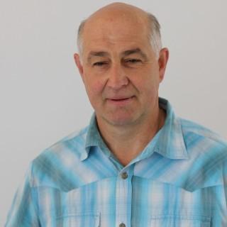 Harald edler bilder news infos aus dem web for Ingenieur kraftwerkstechnik