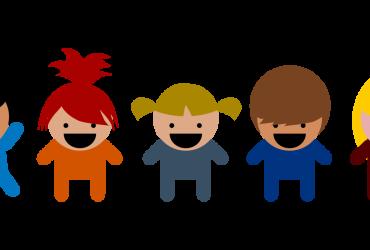 Anmeldeformular für die altersübergreifenden Kindergartengruppe