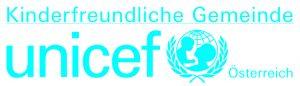 UNICEF Kinderfreundliche Gemeinde