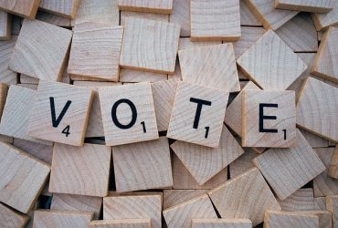 Voting-Aufruf: Zweirad für VCÖ-Mobilitätspreis nominiert