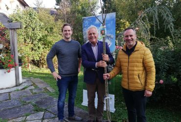Kostenlose Obstbäume für das Lavanttal