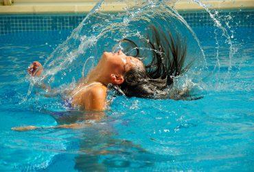 Anmeldepflicht Schwimmbeckenbefüllung