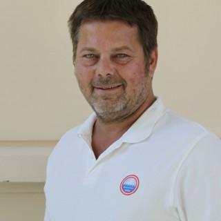 Harald Edler