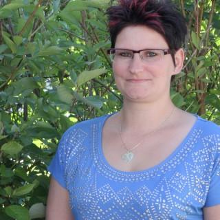 Elisabeth Mitteregger